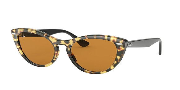 RayBan Women's Designer Sunglasses RB4314N