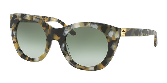 Tory Burch Women's Designer Sunglasses TY7097