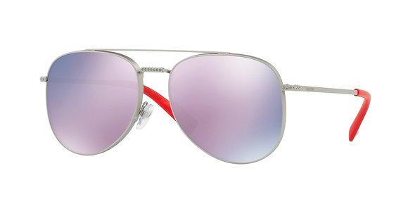 Valentino Women's Designer Sunglasses VA2007B