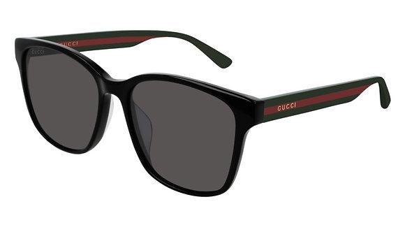 Gucci Unisex Designer Sunglasses GG0417SK