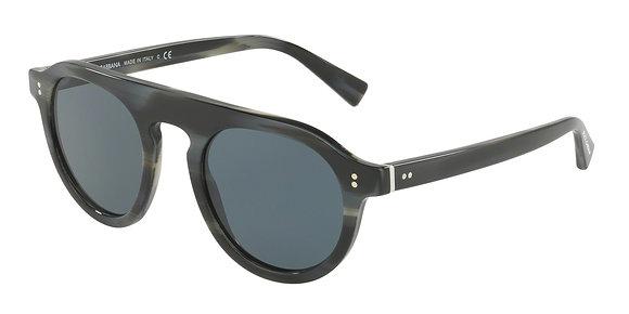 Dolce Gabbana Men's Designer Sunglasses DG4306
