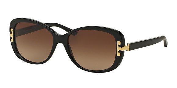 Tory Burch Women's Designer Sunglasses TY7090