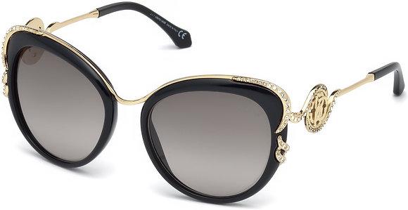 Roberto Cavalli Women's Designer Sunglasses RC1073