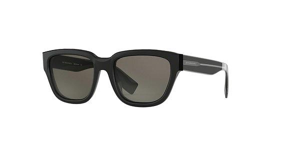 Burberry Women's Designer Sunglasses BE4277F