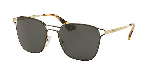Prada Women's Designer Sunglasses PR 54TS