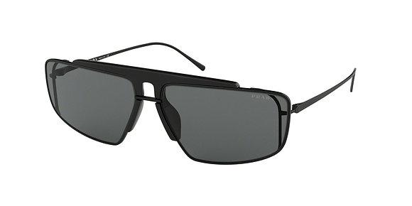 Prada Men's Designer Sunglasses PR 50VS