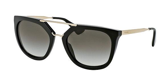 Prada Women's Designer Sunglasses PR 13QS