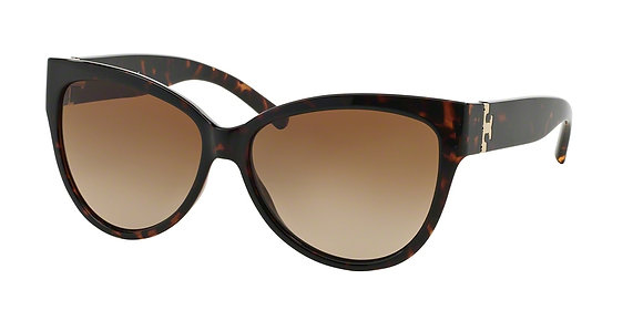 Tory Burch Women's Designer Sunglasses TY9033