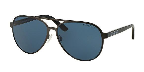 Michael Kors Men's Designer Sunglasses MK1008
