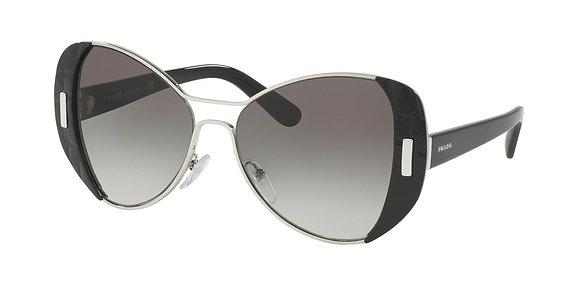 Prada Women's Designer Sunglasses PR 60SS