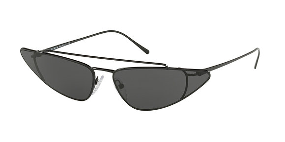 Prada Women's Designer Sunglasses PR 63US