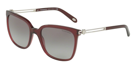 Tiffany Women's Designer Sunglasses TF4138