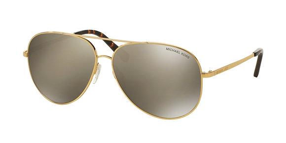 Michael Kors Unisex Designer Sunglasses MK5016