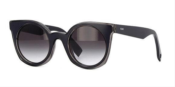 Fendi Women's Designer Sunglasses FF 0196/S