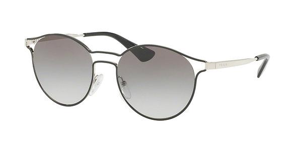 Prada Women's Designer Sunglasses PR 62SS
