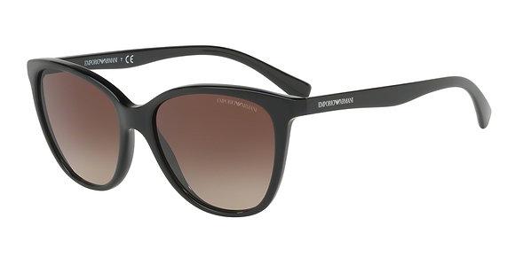 Emporio Armani Women's Designer Sunglasses EA4110