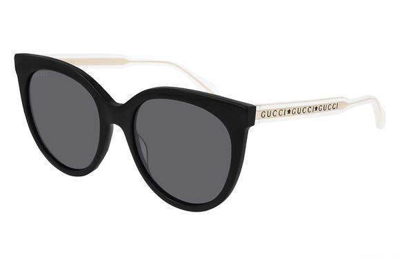 Gucci Woman's Designer Sunglasses GG0565S