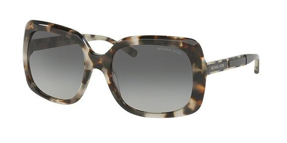 Michael Kors Women's Designer Sunglasses MK2049