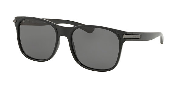 Bvlgari Men's Designer Sunglasses BV7033