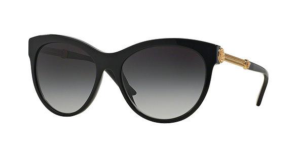 Versace Women's Designer Sunglasses VE4292