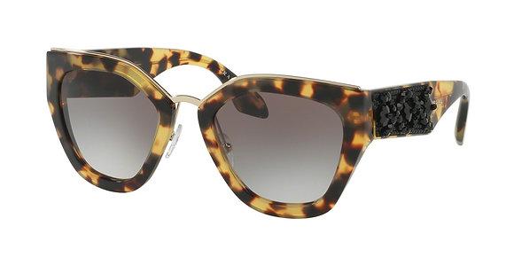 Prada Women's Designer Sunglasses PR 10TS