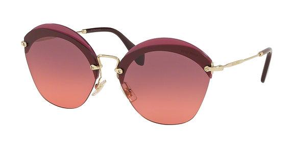 Miu Miu Women's Designer Sunglasses MU 53SS