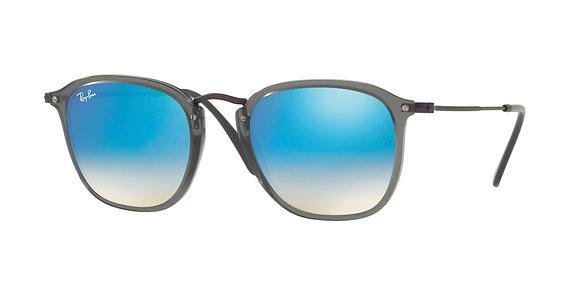 RayBan Unisex Designer Sunglasses RB2448N