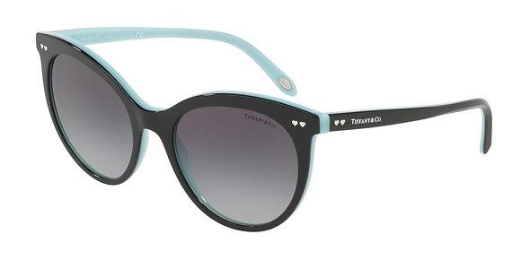 Tiffany Women's Designer Sunglasses TF4141F