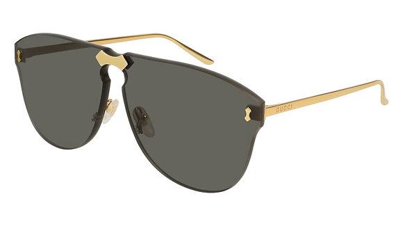 Gucci Unisex Designer Sunglasses GG0354S