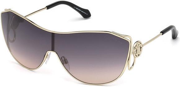 Roberto Cavalli Women's Designer Sunglasses RC1061