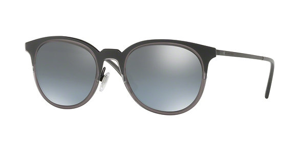 Burberry Men's Designer Sunglasses BE3093