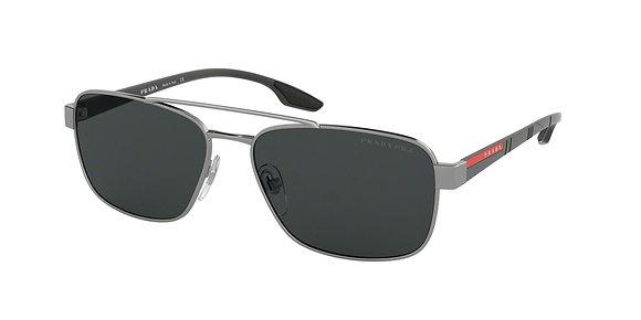 Prada Linea Rossa Men's Designer Sunglasses PS 51US