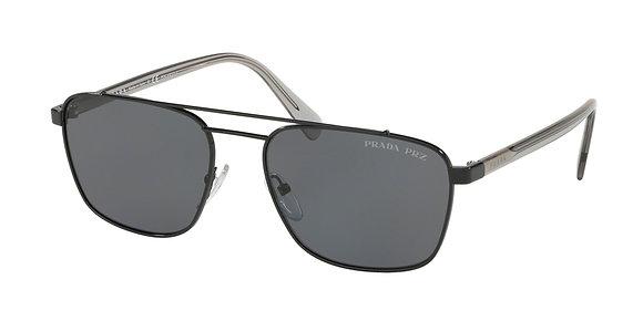 Prada Men's Designer Sunglasses PR 61US