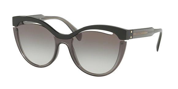 Miu Miu Women's Designer Sunglasses MU 01TS
