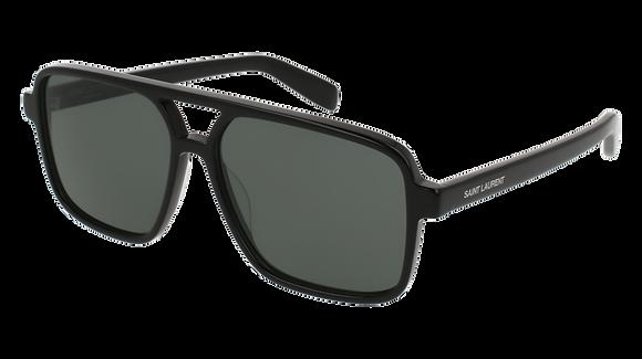 Saint Laurent Women's Designer Sunglasses SL 176