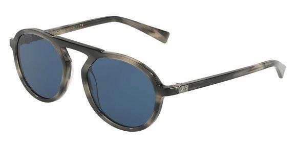 Dolce Gabbana Men's Designer Sunglasses DG4351F