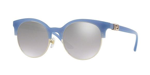 Versace Women's Designer Sunglasses VE4326B