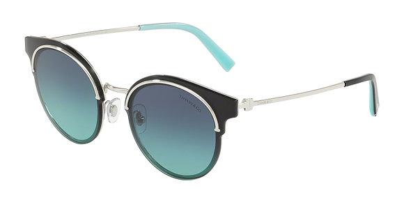 Tiffany Women's Designer Sunglasses TF3061