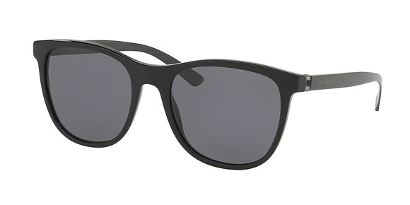 Bvlgari Men's Designer Sunglasses BV7031