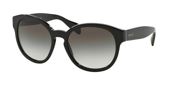Prada Women's Designer Sunglasses PR 18RS