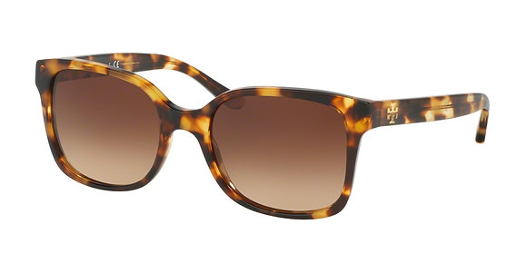 Tory Burch Women's Designer Sunglasses TY7103