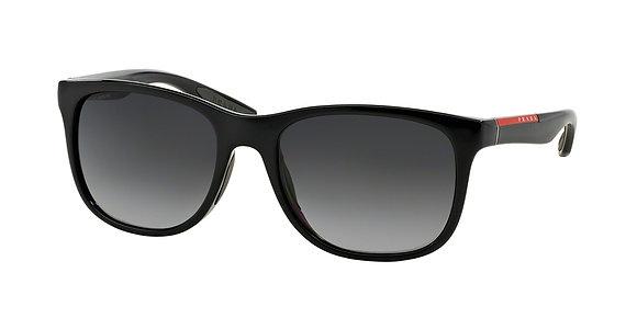 Prada Linea Rossa Men's Designer Sunglasses PS 03OSF