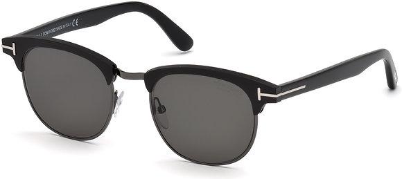 Tom Ford Men's Designer Sunglasses FT0623
