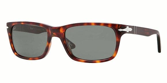 Persol Men's Designer Sunglasses PO3048S
