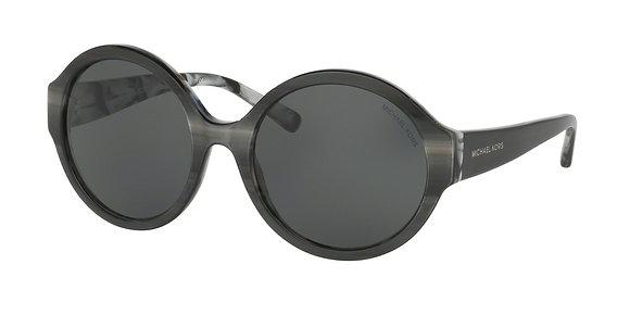 Michael Kors Women's Designer Sunglasses MK2035