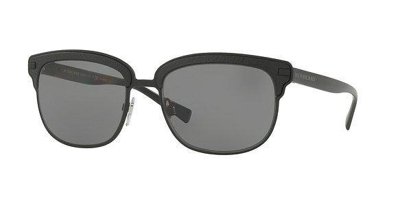Burberry Men's Designer Sunglasses BE4232