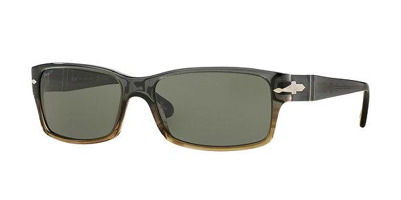 Persol Men's Designer Sunglasses PO2803S