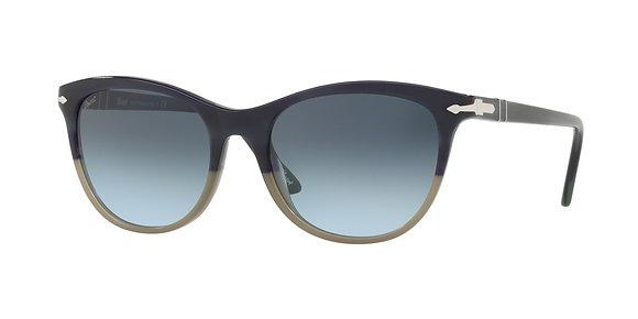 Persol Women's Designer Sunglasses PO3190S