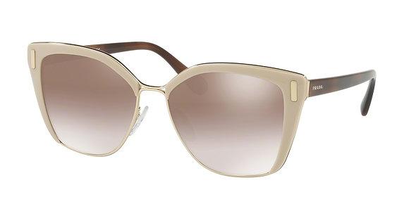 Prada Women's Designer Sunglasses PR 56TS