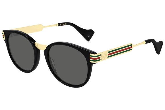 Gucci Man's Designer Sunglasses GG0586S